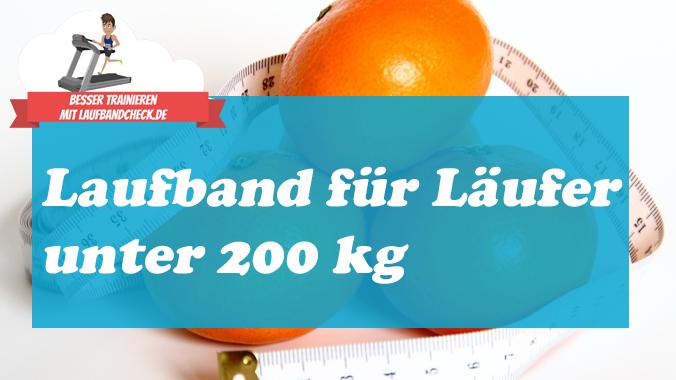Laufbänder-mit-einem-Benutzergewicht-bis-200-kg