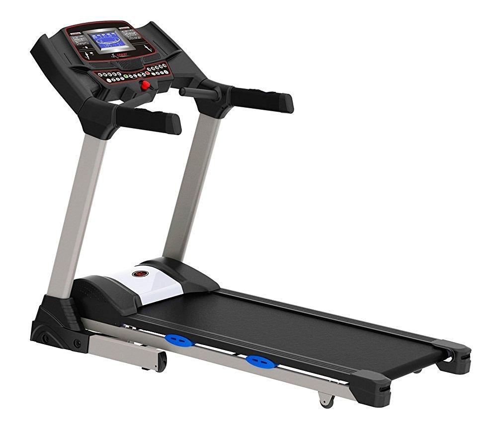 Laufband Art Sport Speedrunner 6000