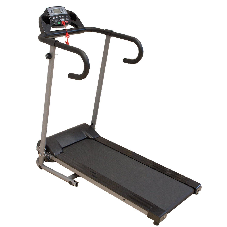 Laufband Benutzergewicht 120 Kilogramm günstig