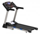Laufband Speedrunner 6000